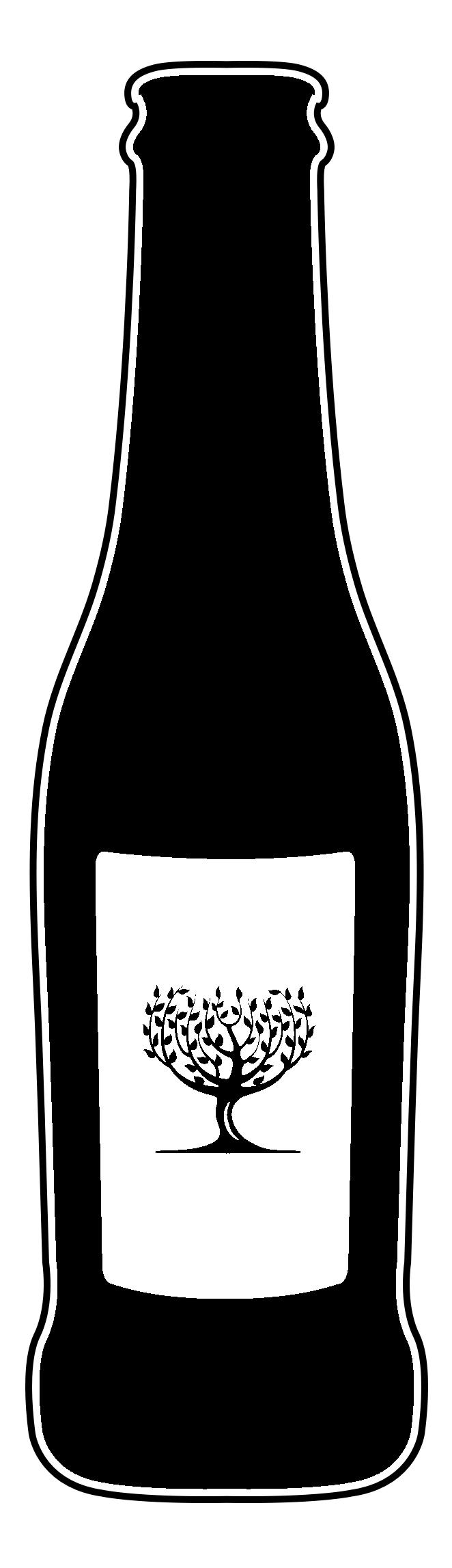 bottle animation